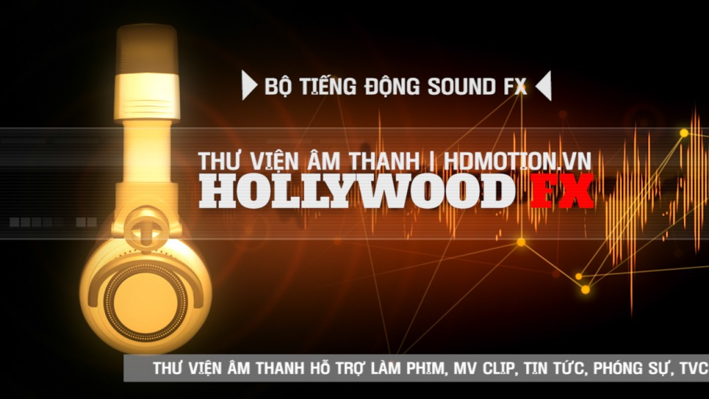 Hollywood FX.Still001