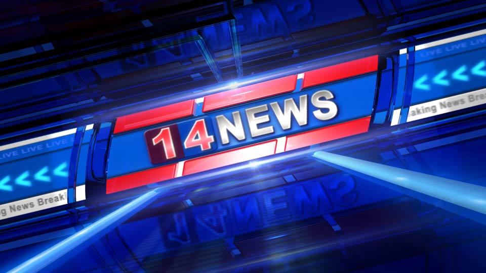 News 1920X1080 (0;00;28;19)