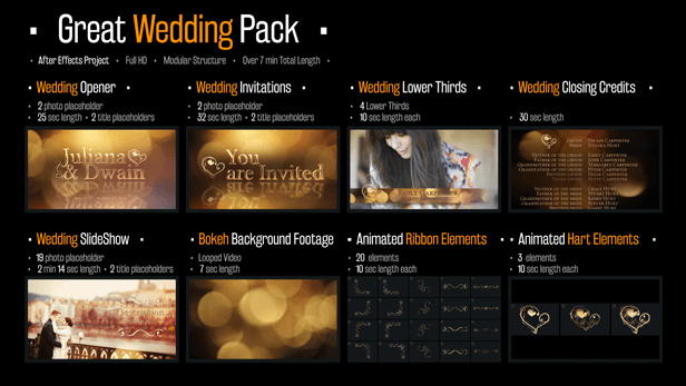 Download-mien-phi-project-dam-cuoi-dep-Lovely-Memories-Wedding-Pack