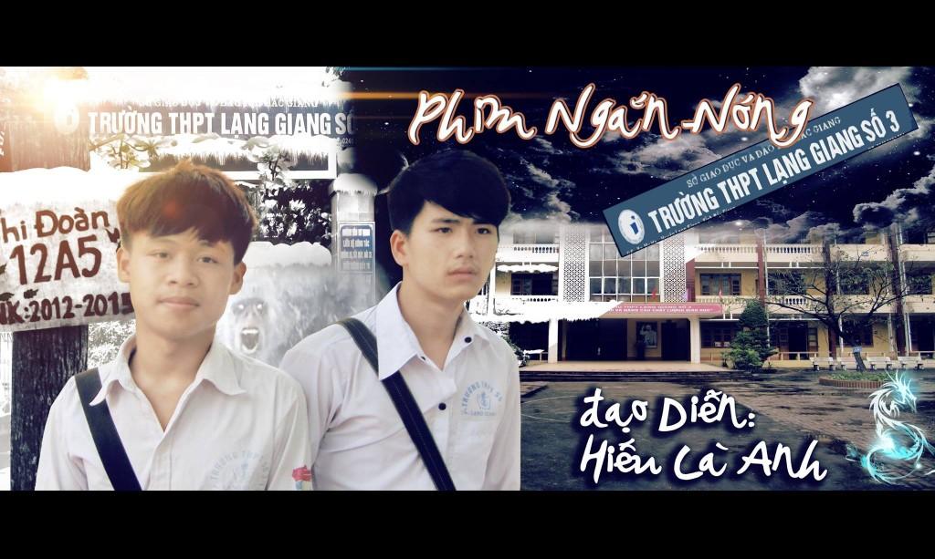 VFX-Bao-tuyet-o-viet-nam-duong-quang-hieu-5