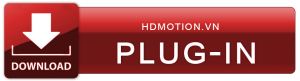 download Plug-in