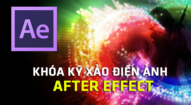 khoa-hoc-ky-xao-phim-after-effect preview