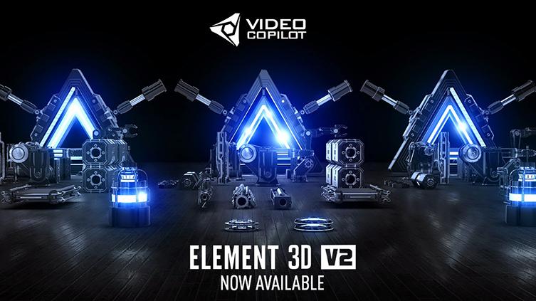 element-3d-v2-win-mac