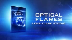 optical-flares-cc-2015-1.3.5-win-mac