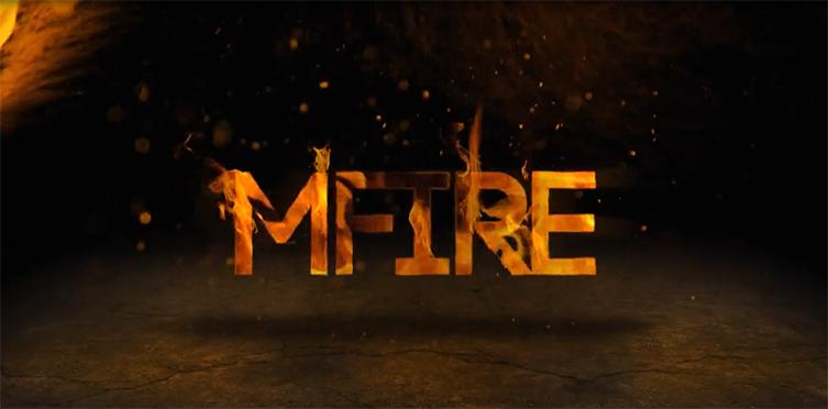 thu-vien-lua-motionvfx-mfire