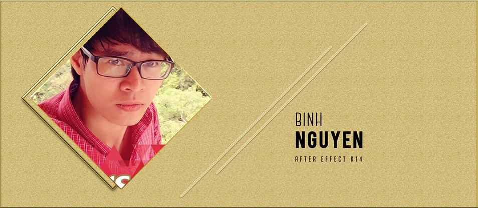banner_Binh