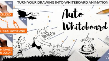 AutoWhiteboard_preview_image