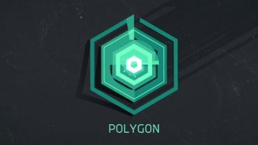 animated-polygon