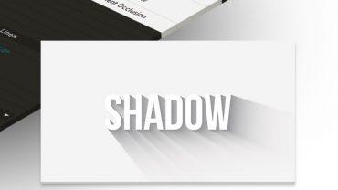 advanced-shadow-video-hive